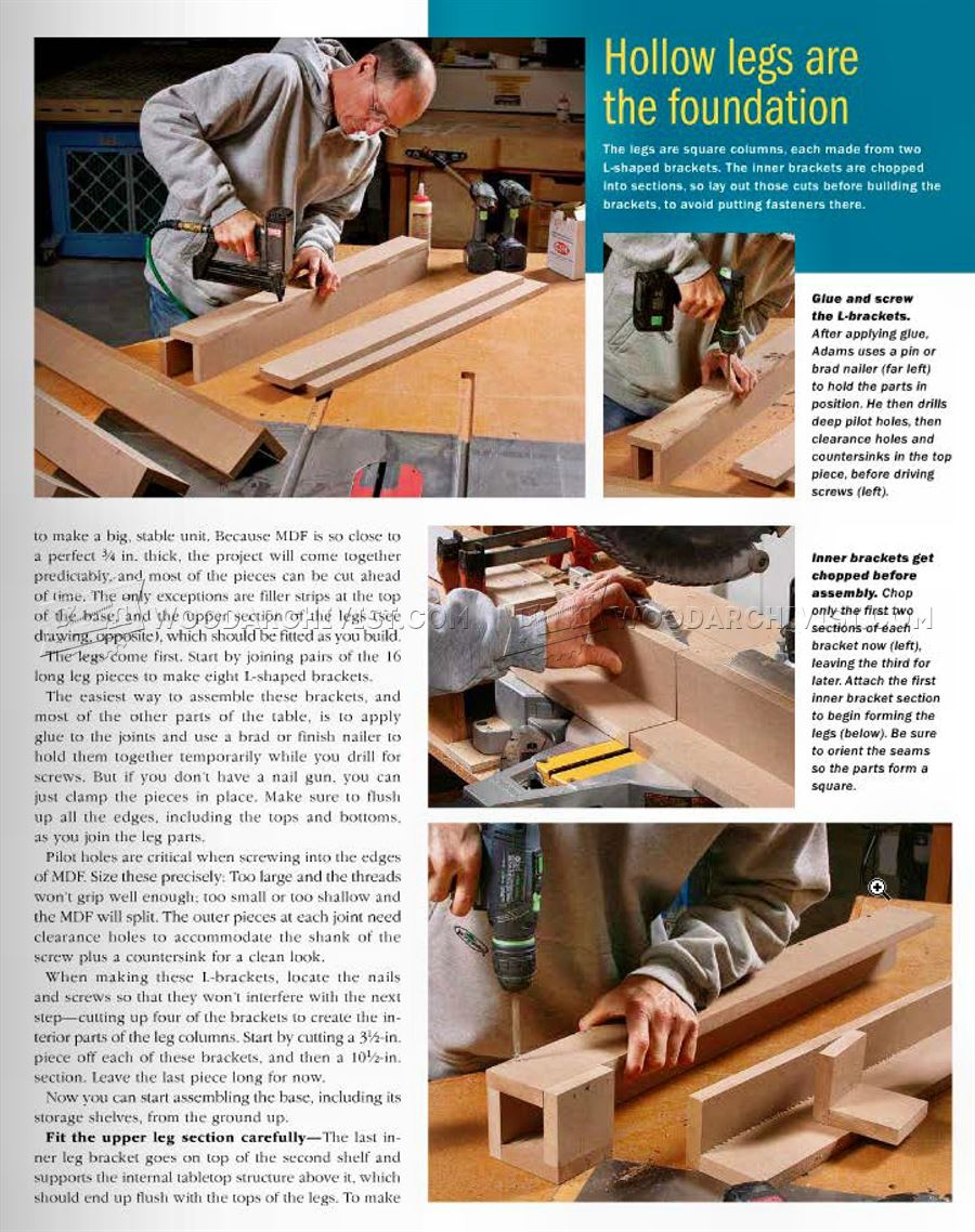 How to attach a router to a router table choice image wiring table how do you attach a router to a router table image collections router table plans woodarchivist greentooth Gallery