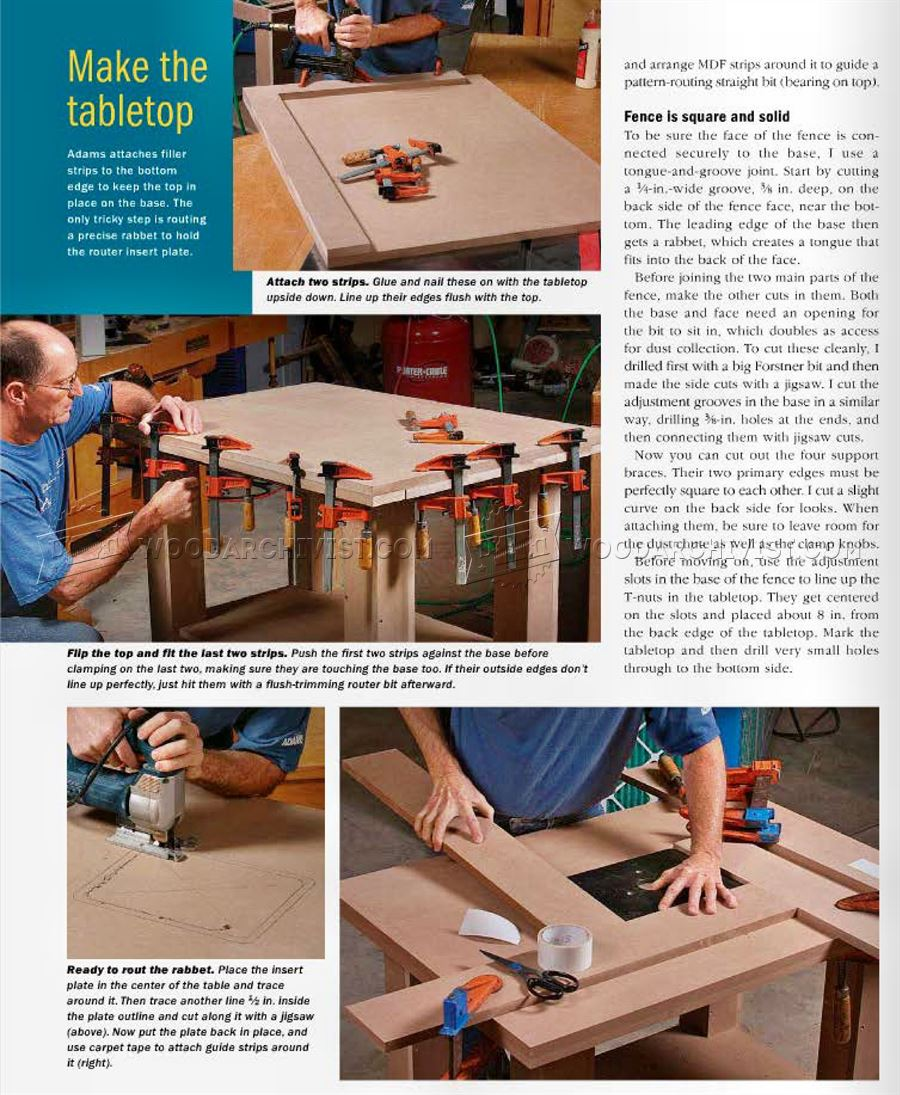 Router table insert plans images wiring table and diagram sample router table insert plans choice image wiring table and diagram router table plans woodarchivist router table greentooth Images
