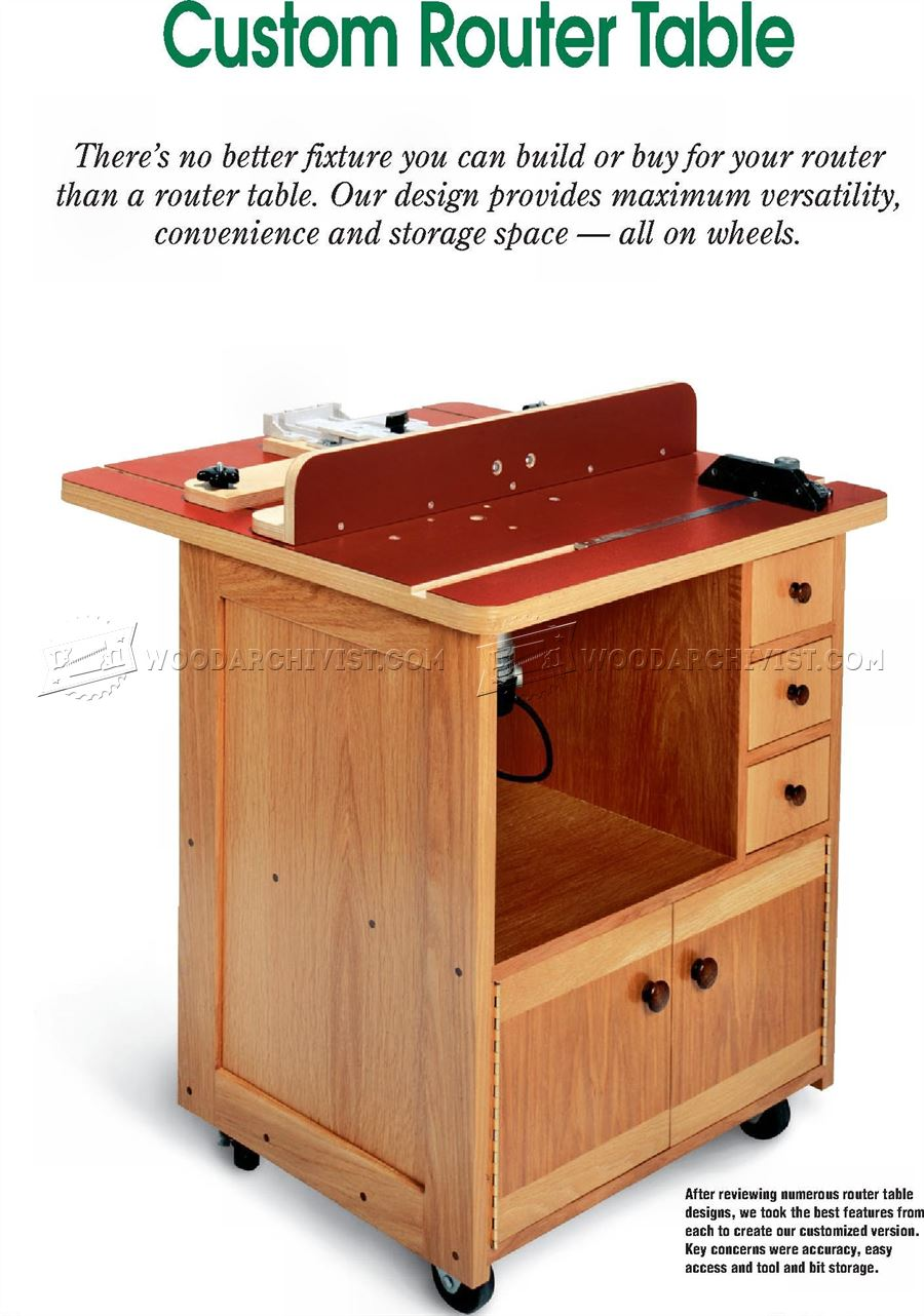 zoom tables in online table south attachment router ryobi loading africa buy