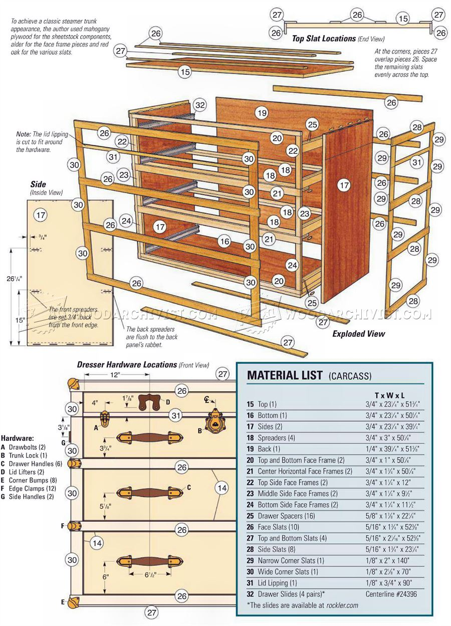 10 Cabinet Saw Wine Rack Plans Woodarchivist Router Made