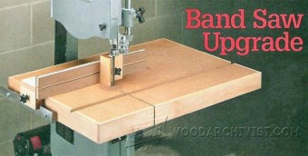 401-band-saw-table-plans