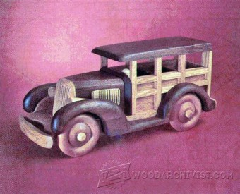 414-woody-wagon-plans