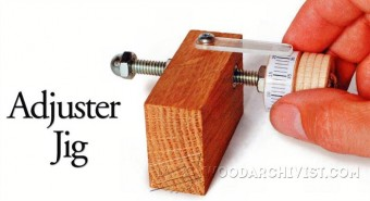 417-micro-adjuster-jig