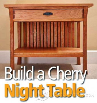 421-cherry-bedside-table-plans