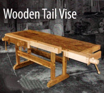428-wooden-tail-vise-plans
