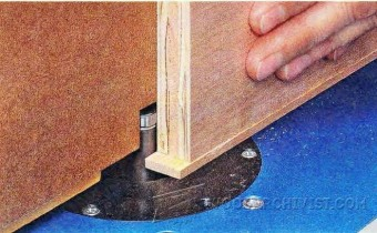 429-flush-trim-router-table-fence