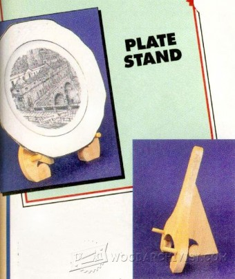 430-plate-stand-plans