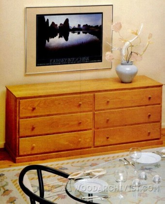 435-cherry-chest-of-drawers-plans