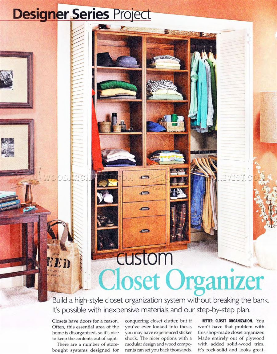 beautiful build a closet organization system roselawnlutheran