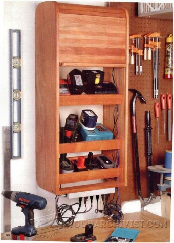 447-cordless-tool-charging-cabinet-plans