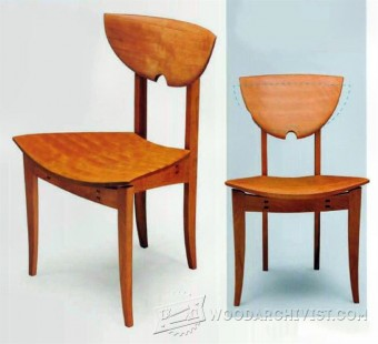 449-cafe-style-chair-plans