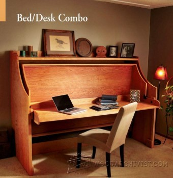 452-bed-desk-combo