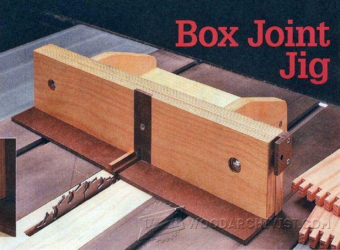 share pin shares 174 tags box joint box joint jig finger joint finger ...