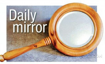 458-daily mirror-woodturning-projects