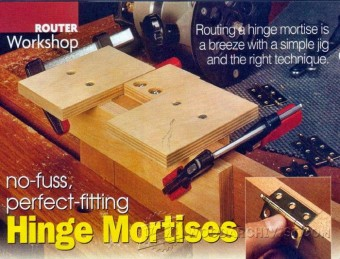 459-hinge-mortise-jig-plans