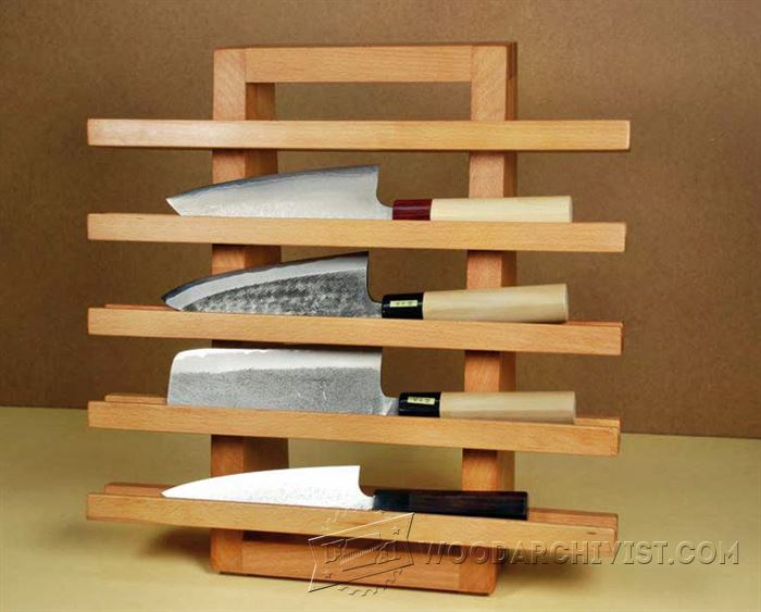 wood magnetic knife rack with 466 Knife Rack Plans on Knife Block further Designing for knife storage part 1 blocks and wall racks 26402 moreover Mag ic Knife Holder Yay Nay 1005691 likewise Knife Holder Teak Steel moreover 221844817408.