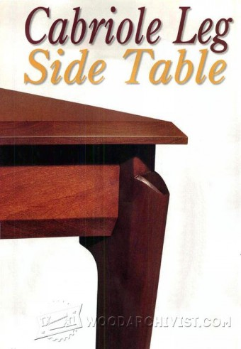 473-cabriole-leg-side-table