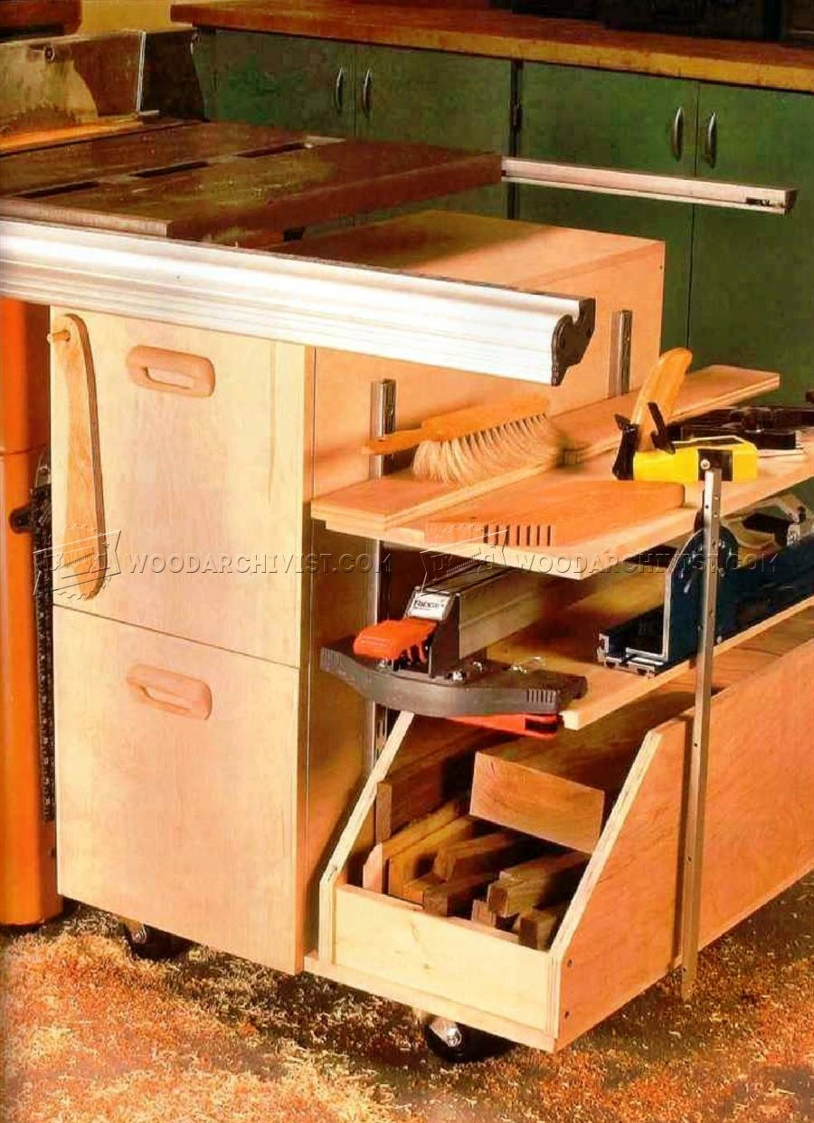 Table Saw Storage And Judy Mann Storage Cabinet Table Saw