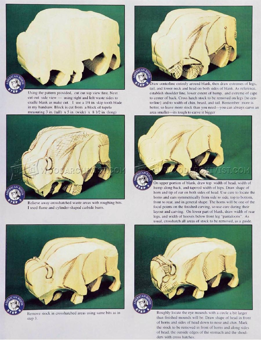 Free Wood Carving Patterns Animals Awesome Design Ideas