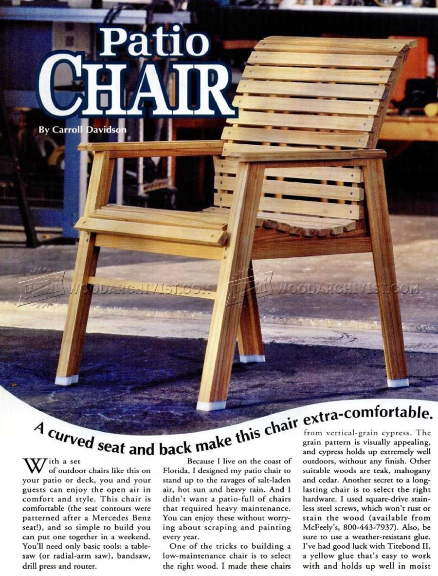 wood patio chairs plans perfect chairs patio chair plans with wood