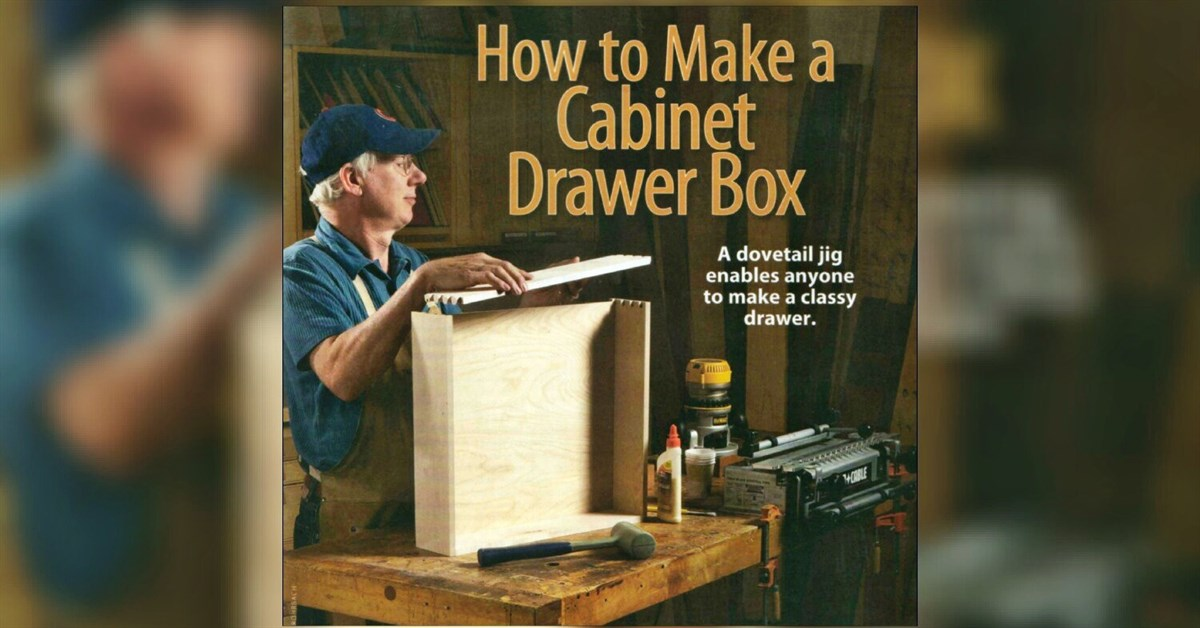 in amazing drawer boxes decoration plan with cabinet spectacular home