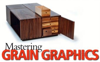 1120-Mastering Grain Graphics