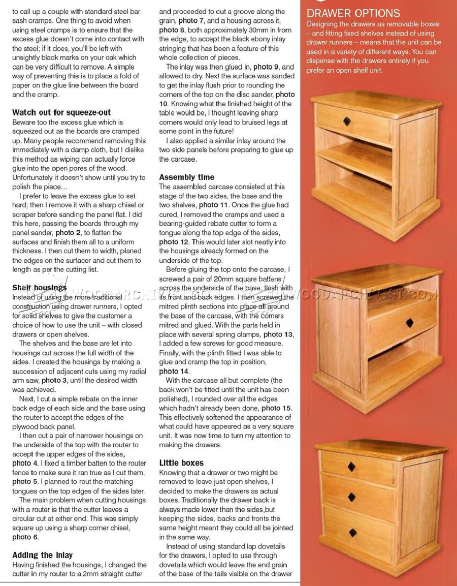 small chest of drawers plans small chest of drawers plans