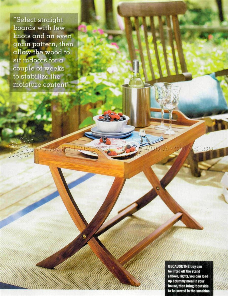 100 outdoor furniture patterns outdoor furniture plans free