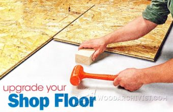 1462-Upgrade Your Shop Floor