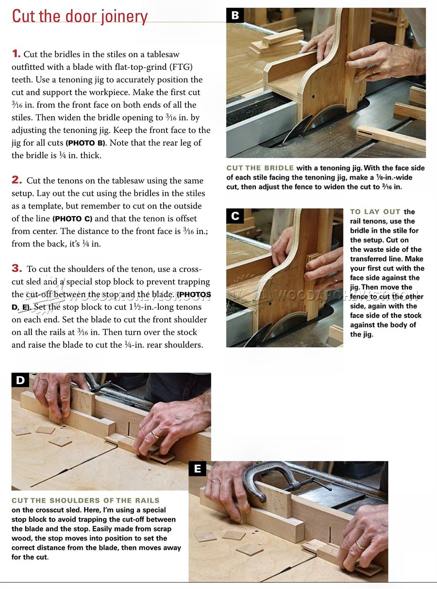 Elegant Profitable Woodworking Projects For Gifts Partytrainus
