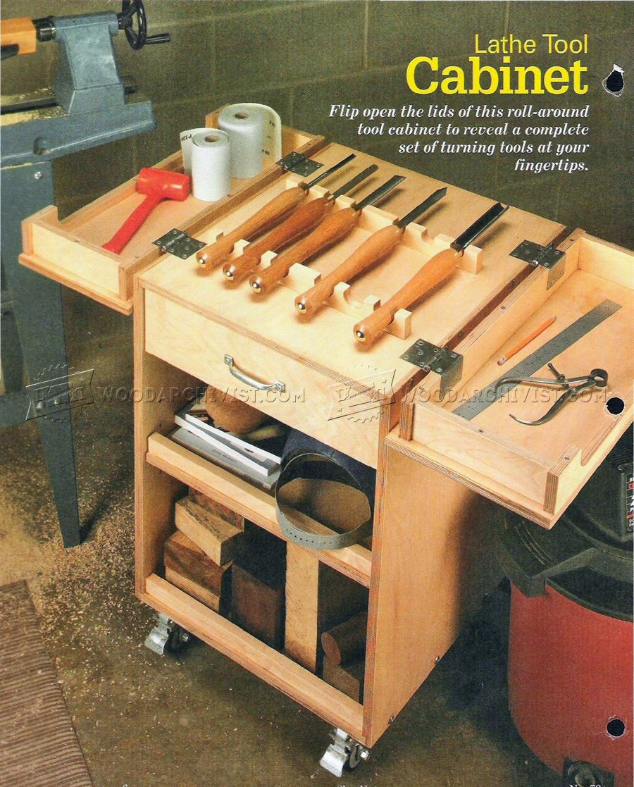 Woodworking projects online beautiful purple woodworking for Wood plans online
