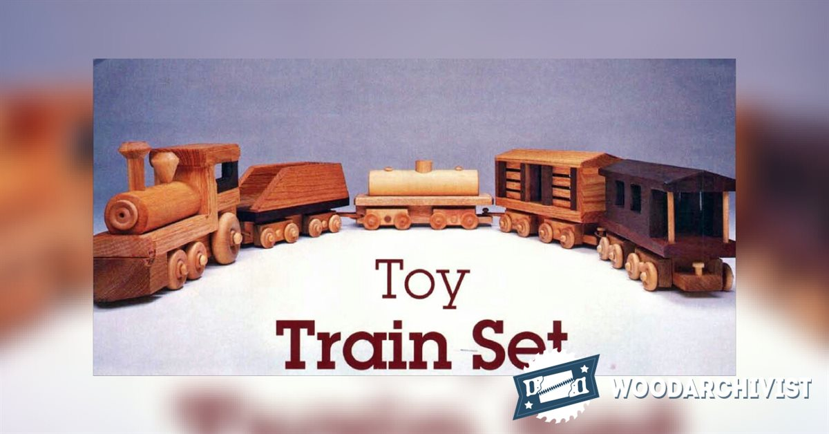 Wooden Toy Train Plans Woodarchivist Iphone Wallpapers Free Beautiful  HD Wallpapers, Images Over 1000+ [getprihce.gq]