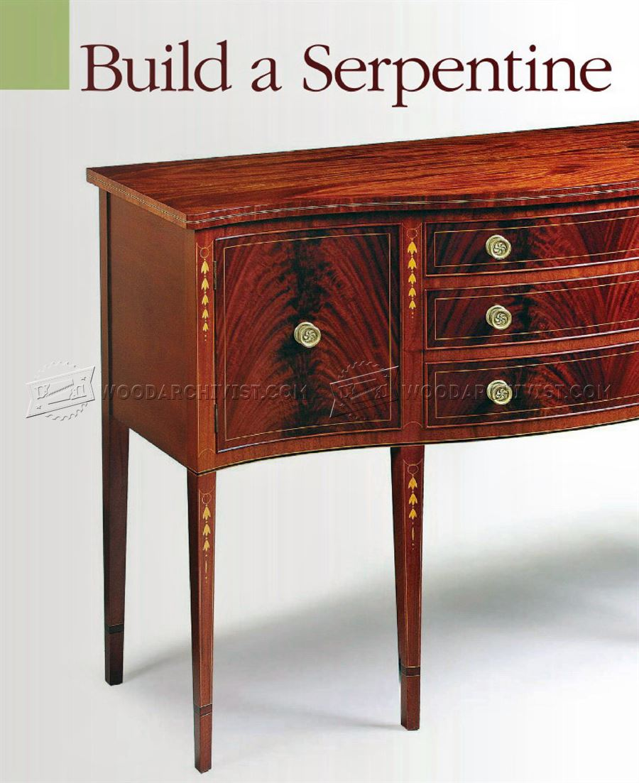 Furniture business plan pdf