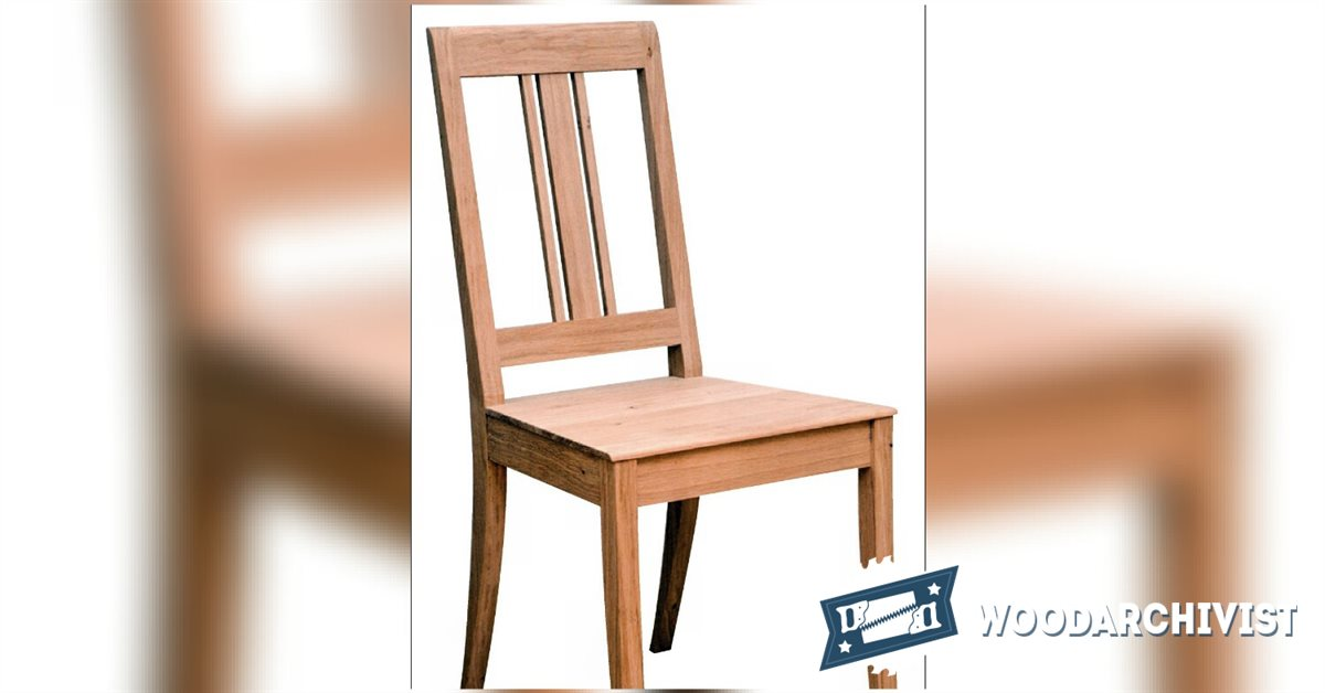 dining room chair plans 28 images dining room chair  : 1706 Dining Chair Plans f from 45.55.155.230 size 1200 x 628 jpeg 61kB