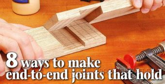 1721-End-to-End Joint