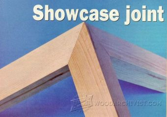 1767-Showcase Joint