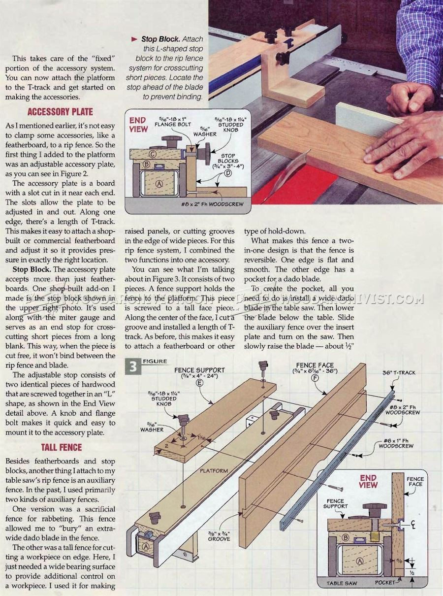 table saw dust collection guard top wallp