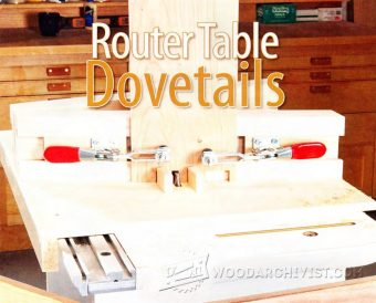 1927-Router Table Dovetail