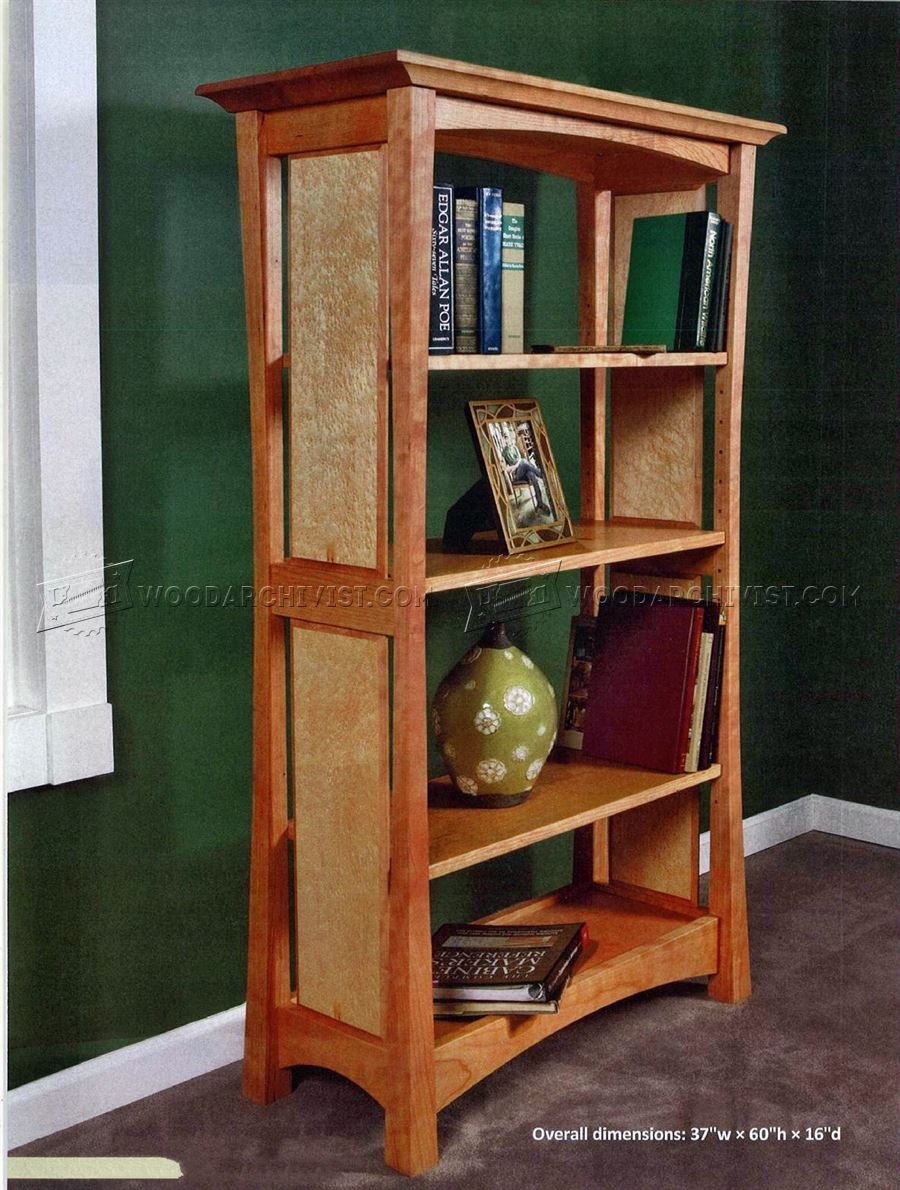 a window with seat pma built planning how the in to bookshelves diy nov tutorial bookcase build