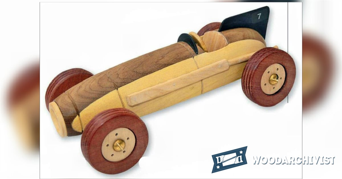 race wooden toy car plans wooden race car designs wooden toy car plans ...