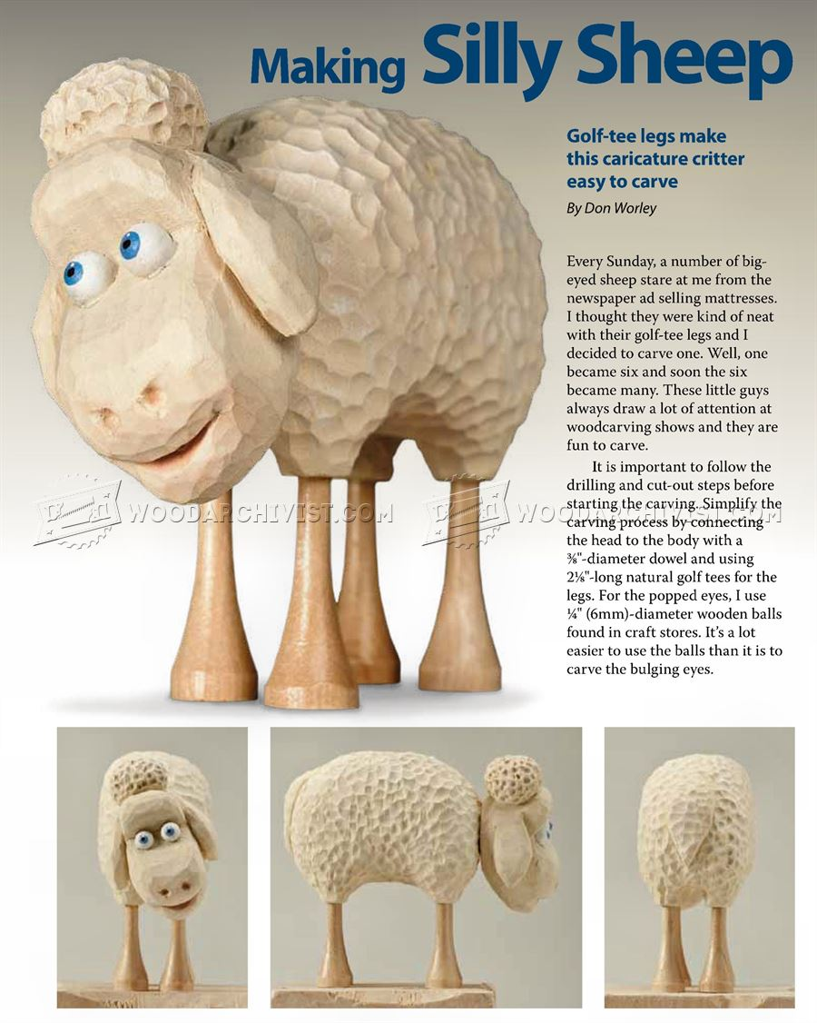 Beginner wood carving patterns free quick woodworking