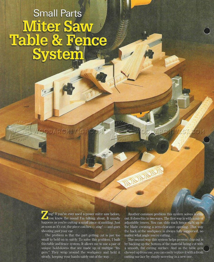 Plans For Table Saw And Router Cabinet House Design