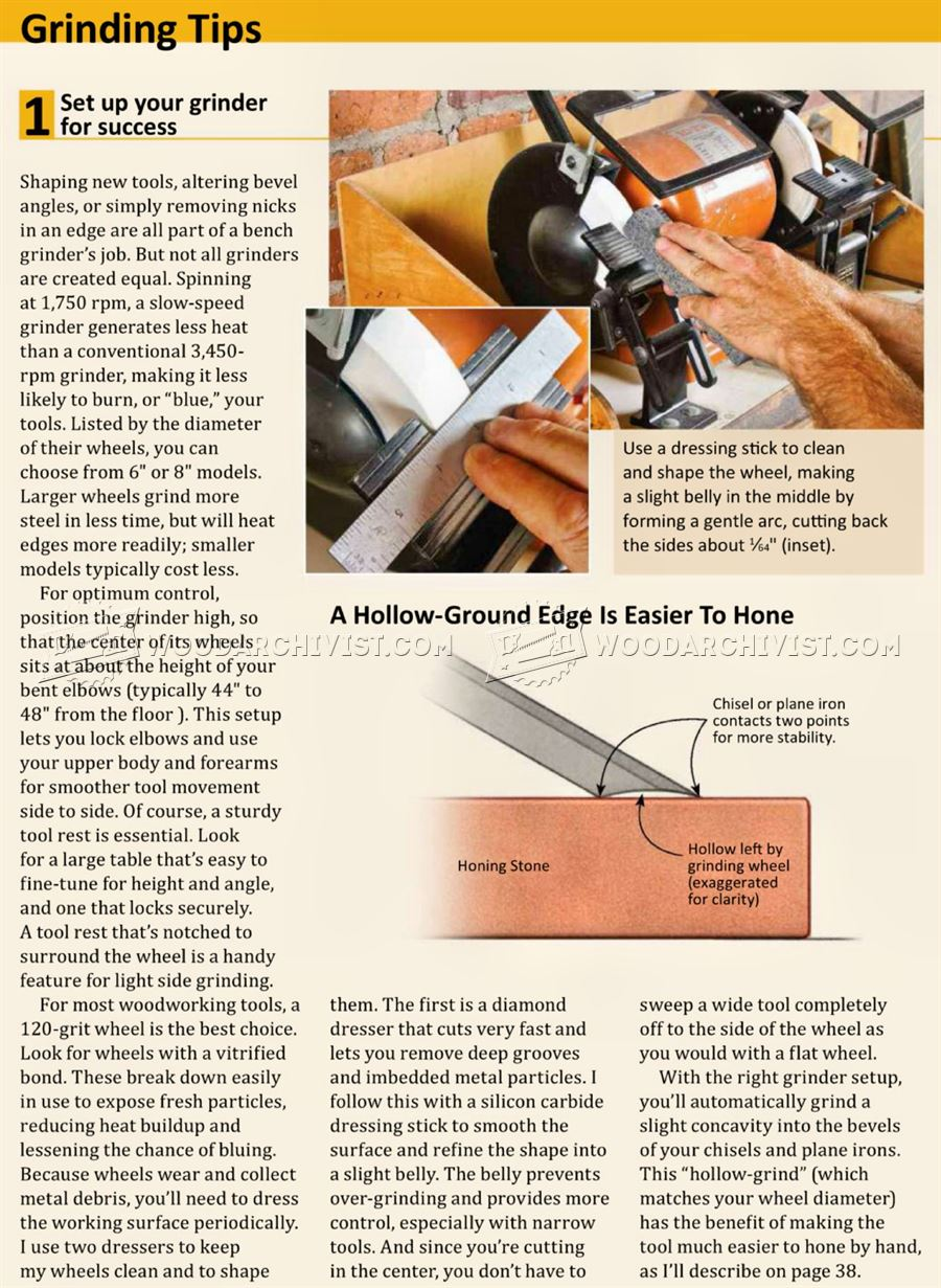 Woodworking angle drill guide for Woodworking guide