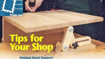 2635-Helping Hand Support