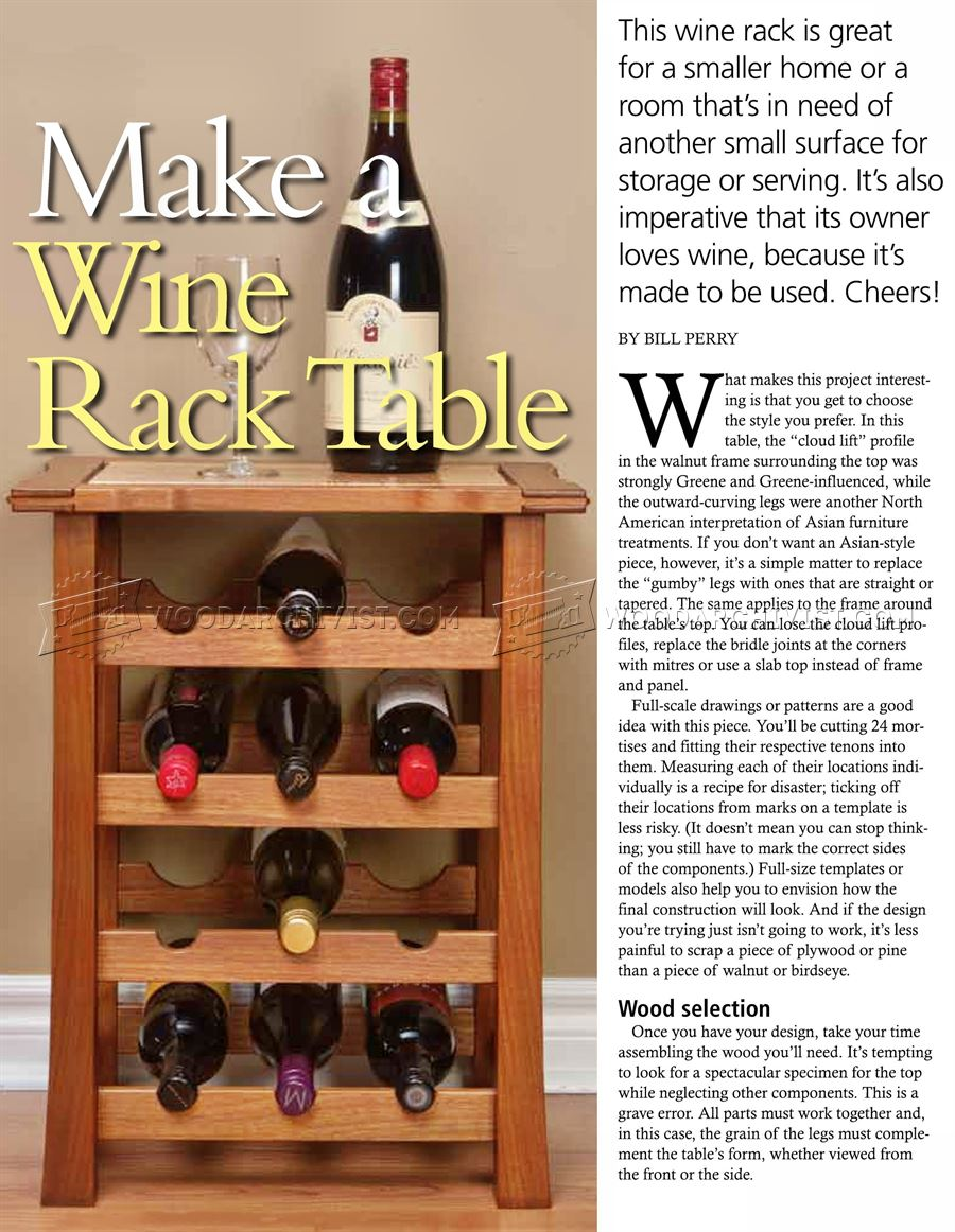racks table lowe cabinet canada wood rack new winsome wine view larger s