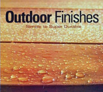 2648-Outdoor Finishes
