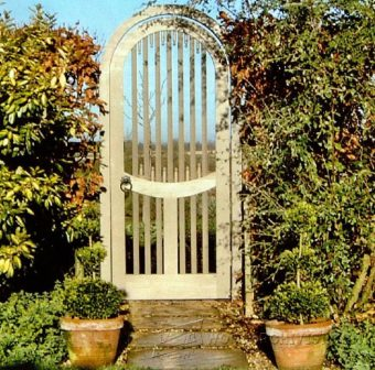 Wonderful Wooden Garden Gates  Qnwsinfo With Luxury Wooden Garden Gates Designs Cadagu Com With Astounding Covent Garden Restaurant Also Pga National Resort  Spa Palm Beach Gardens In Addition The Railway Garden Centre And Hanging Garden Decorations As Well As Tools For The Garden Additionally Garden Studio Office From Qnwsinfo With   Luxury Wooden Garden Gates  Qnwsinfo With Astounding Wooden Garden Gates Designs Cadagu Com And Wonderful Covent Garden Restaurant Also Pga National Resort  Spa Palm Beach Gardens In Addition The Railway Garden Centre From Qnwsinfo