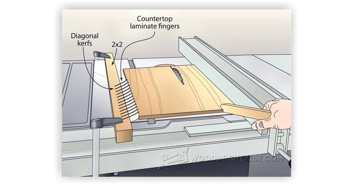Image Result For Miter Saw Table