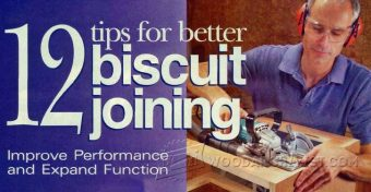3129-Biscuit Joining Tips