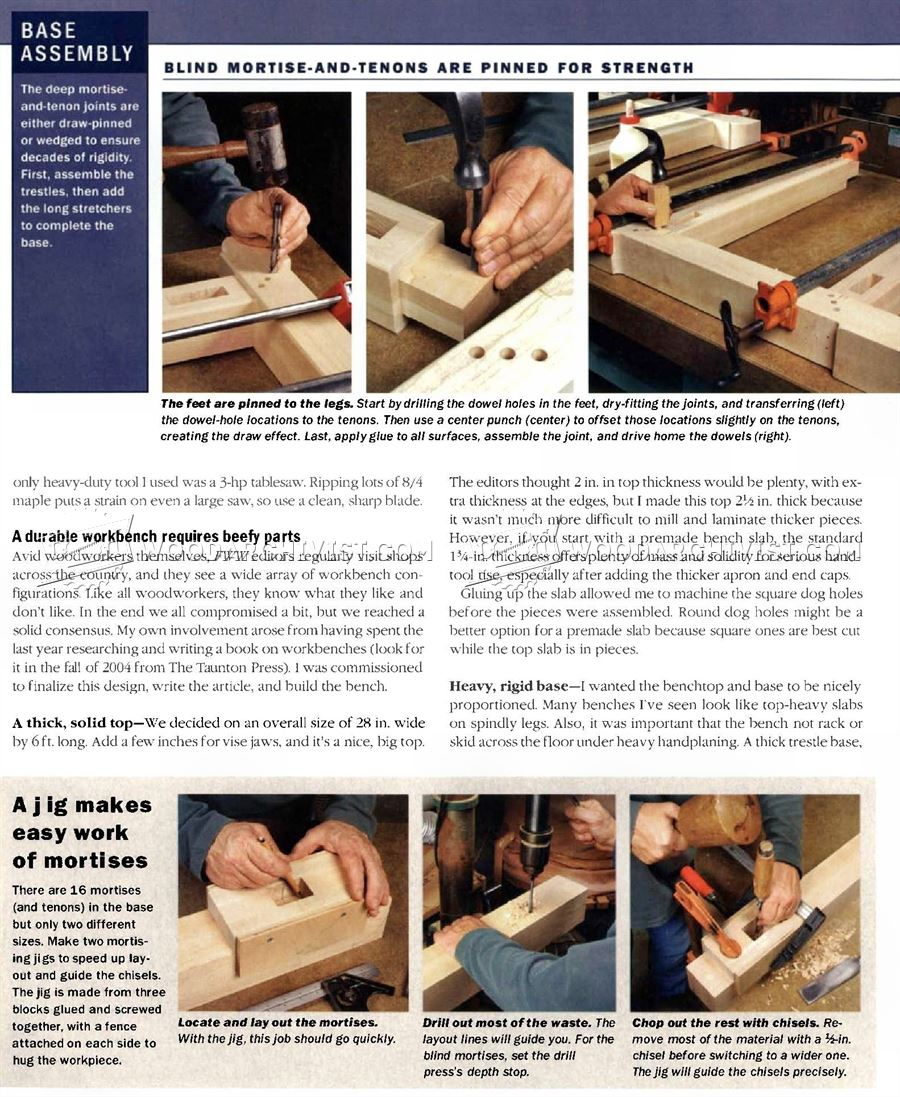 389 Cigar Humidor Plans in addition How To Get Wooden Toy Boat Design ...